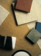 Nc Designer Acoustic Wall System