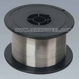 Stainless Steel Submerged ARC Welding Wire