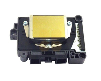 Epson DX7 Solvent Printhead