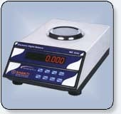 Lab MAGNET Base Electronic Weighing Scale
