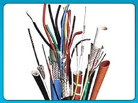 PTFE Insulated Wire And Cables
