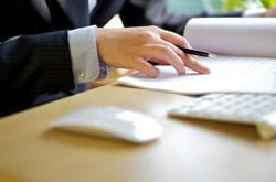Due Diligence Support Services