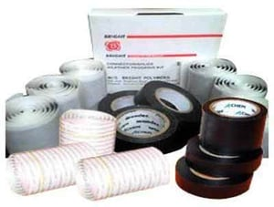 Weather Proofing Kits