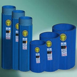 Pvc Protector Well Casing