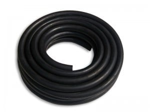 Fuel and Oil Hoses