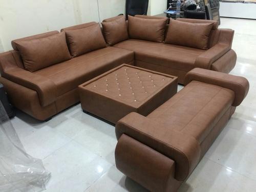 New Stylish Modern Sofa