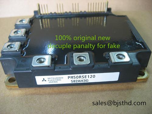 Power Diode Module