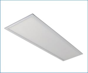 Pyrotech Led Recessed Down Light