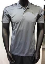 Grey T-Shirts (Bs-P82244)