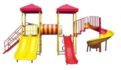 Play Ground Equipment