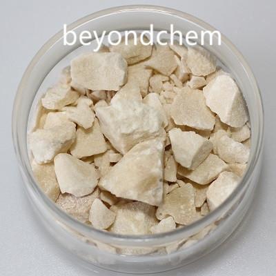 Rare Earth Chloride Hexahydrate-Recl3a.6h2o