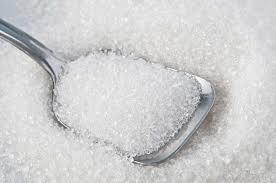 Pure Ammonium Sulphate White Crystals
