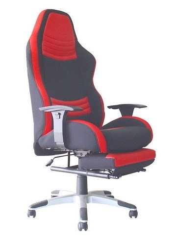 Bh-2156 Gaming Chair, Racing Chair