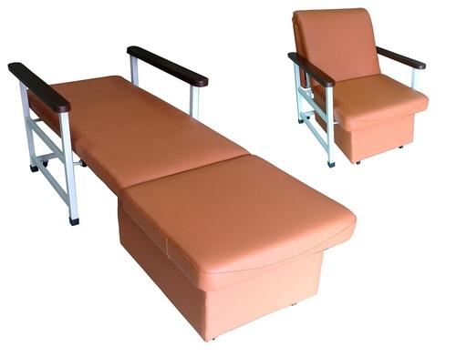 Bh-9176 Accompany Bed Sofa