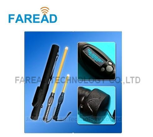 RFID Animal Stick Reader
