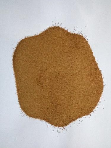 Sodium Naphthalene Formaldehyde (SNF)