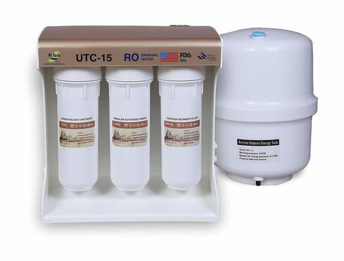 Celina- Ro 15 Liter Per Hour Water Purifier With Tank