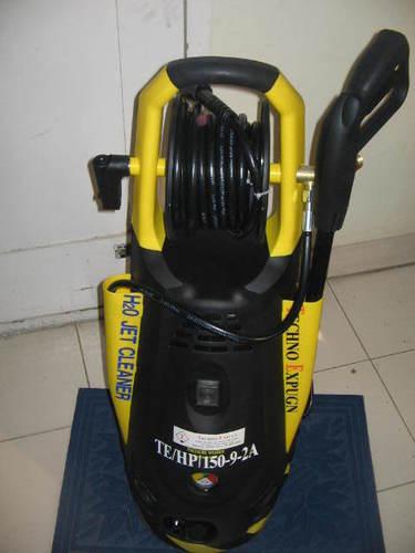 Pressure Water Jet Blaster