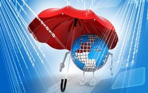 Insurance broker - Wikipedia