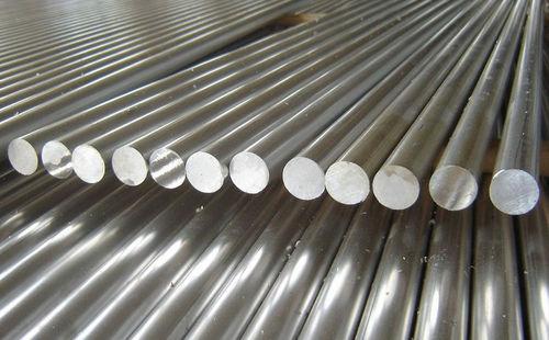 20MNCR5 Round Bars Alloy Steel