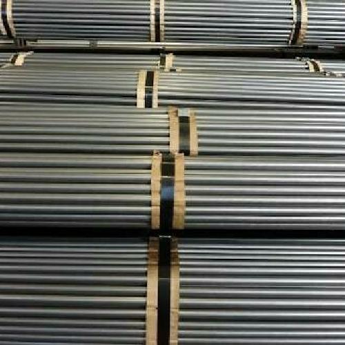 EN19 Round Bars Alloy Steel