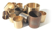 Connecting Rod Bushes