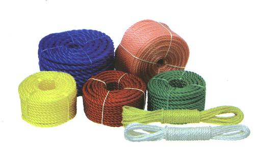 Fishing Nylon Rope