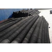 Fly Ash or Sand and Slurry Hoses