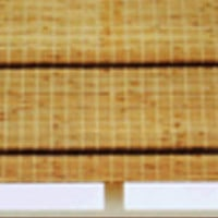 Wooden Chick Curtains