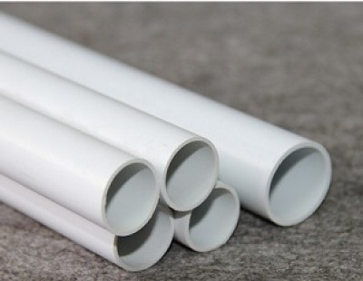 Pp Pipes With Good Chemical And Heat Resistance