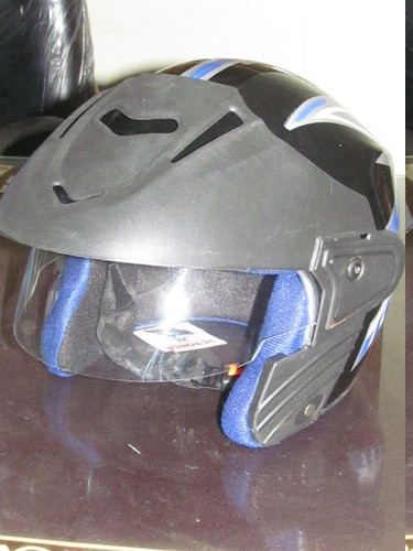 Durable Sinewy Helmet