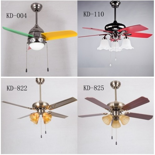 Energy Star Ceiling Fans At Best Price