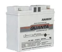 Quanta SMF Battery for Online Three Phase UPS