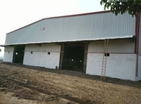 Warehouse / Godown Rental Services