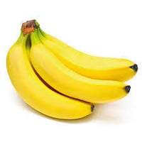 Banana Flavour (Feed Flavour)