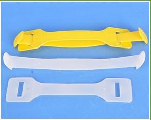 Plastic Box Handles