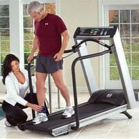 Rehabilitation Treadmills