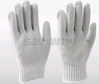 Top Quality Stainless Steel Glove