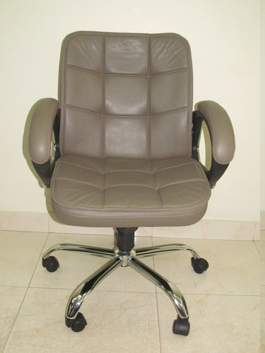 Easy Customized Office Chairs