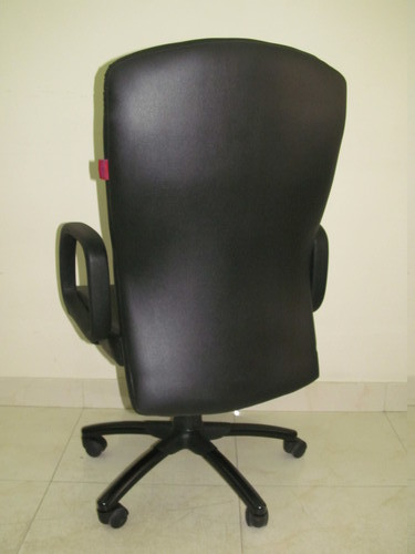 Easy Seat Staff Chairs