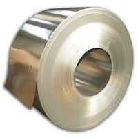 Prime Electrolytic Tinplate Coil