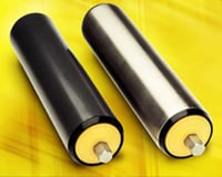 Rollway Covers
