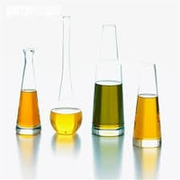 Solvent Extraction Chemical