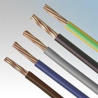 50mm2 Electrical Wire And Cable