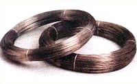 Steel Wire for Inner and Outer of Auto Cable