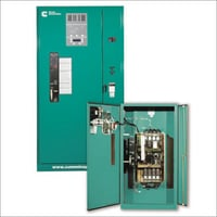 Automatic Power Transfer Switches