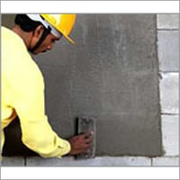 Super Stucco Grey Cements (Ultratech)