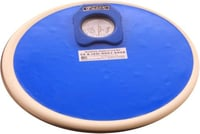 Reliable Personal Weighing Scale