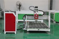 PM cheap price and hot selling mini cnc pcb router