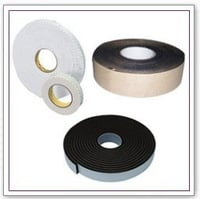 Filter Foam Tapes